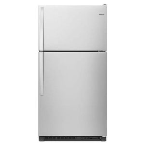 Shop for Top-Freezer Refrigerators