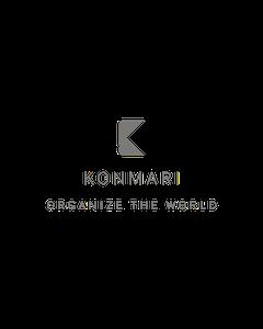 Shop KonMari for Home Organization Products