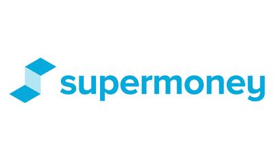 Supermoney - Compare Home Mortgages