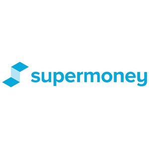 SuperMoney - Find a Personal Loan and Pay off your Debt!