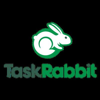 TaskRabbit- Meet All Your Landscaping and Yard Work Needs