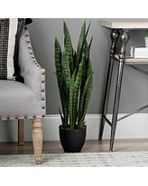 The Perfect Artificial Trees and Plants for Your Home