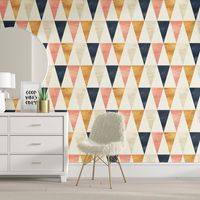 Thousands of Peel-and-Stick Wallpapers to Choose From