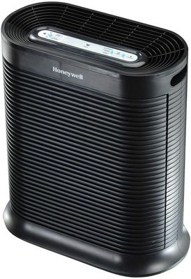 True HEPA 465 sq. ft. Air Purifier/Allergen Remover by Honeywell