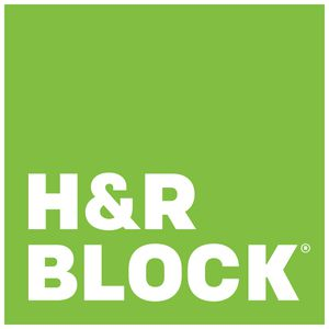 Use H&R Block's Tax Calculator for a Quick Estimate for Free!