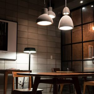 YLighting: All Your Lighting Needs, Inside Your Home and Out