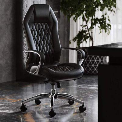 Zuri Modern Ergonomic Executive Chair