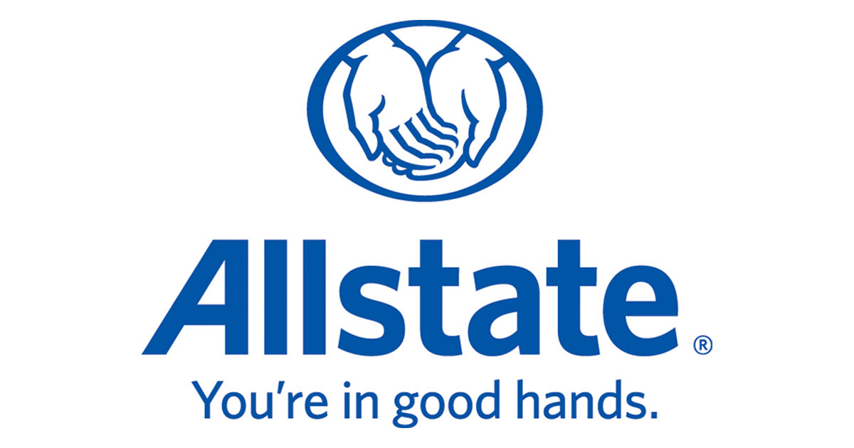 Allstate Renters Insurance: Custom Coverage for your Home - Quote Now!