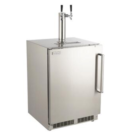 Shop for Beer Dispenser $559-$6,874 at AppliancesConnection.com
