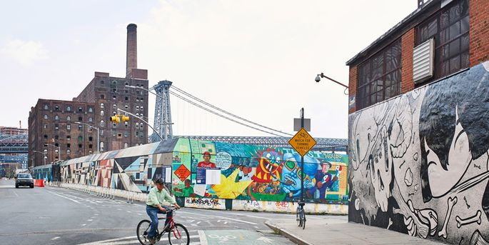 the best neighborhoods to rent in brooklyn 2020 propertynest to rent in brooklyn 2020