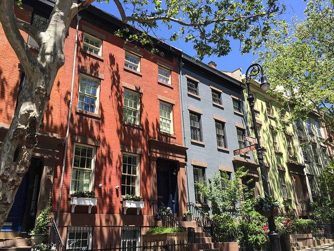 Brooklyn-Heights.jpg