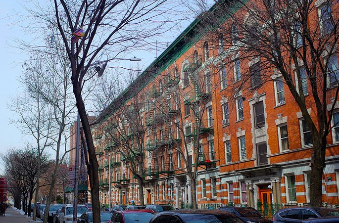 Mott-Haven-Bronx.jpg