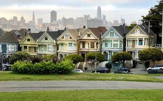 SF-usa-suburbs.jpg