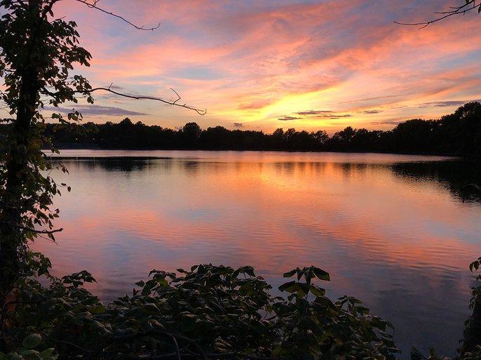 Silver-Lake-Staten-Island.jpg