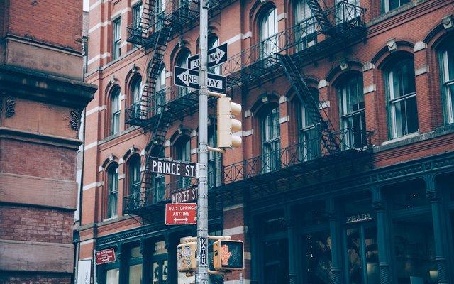 apartments-new-york.jpg