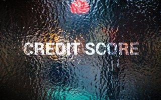 frozen-credit-score.jpg