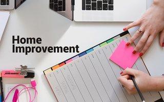 home-improvement-loans.jpg