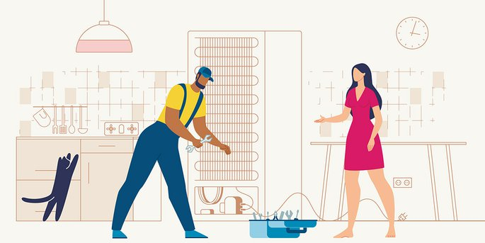 Best Home Warranty Companies In New York Of 2020 Propertynest