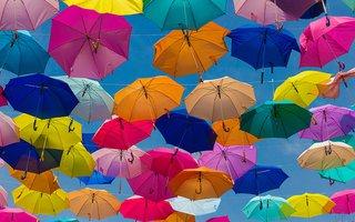 protection-umbrellas.jpg